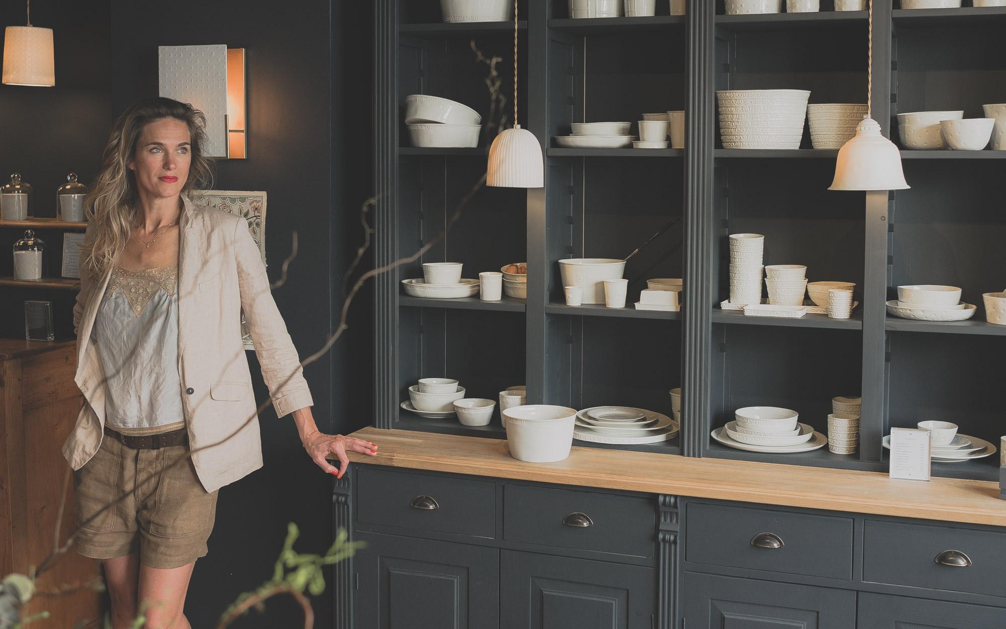 la cr atrice alix d reynis so french. Black Bedroom Furniture Sets. Home Design Ideas